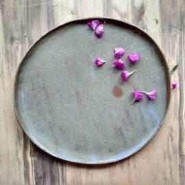 bluish-tableware-2