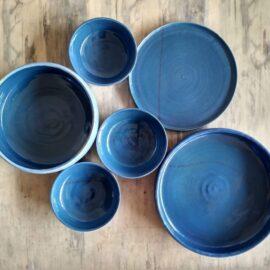 bluish-tableware-4