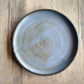 bluish-tableware-6