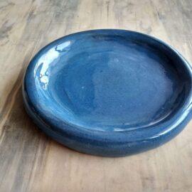 bluish-tableware-7