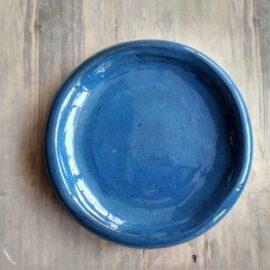 bluish-tableware-8