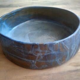bluish-tableware-9