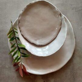botanica-tableware-1