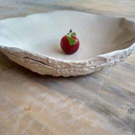 botanica-tableware-12