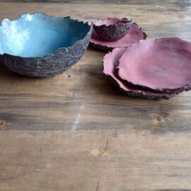 botanica-tableware-16