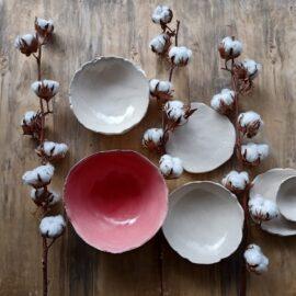 botanica-tableware-17