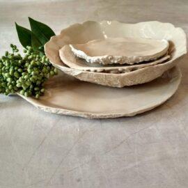 botanica-tableware-2