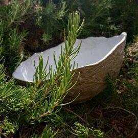 botanica-tableware-20