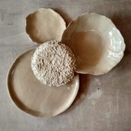 botanica-tableware-3
