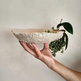 botanica-tableware-7