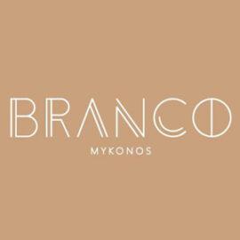 branco-mykonos-logo