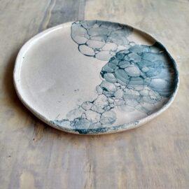bubbles-tableware-3