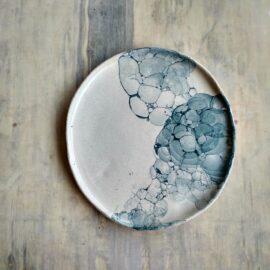 bubbles-tableware-4