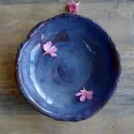 cosmic-purple-tableware-5