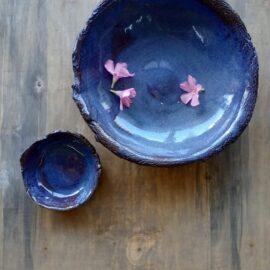 cosmic-purple-tableware-6