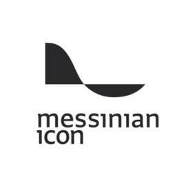 messinian-icon-logo
