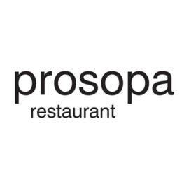 prosopa